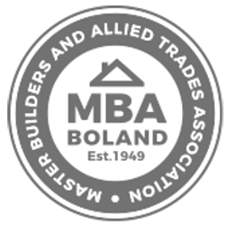 MBA-Boland2