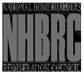 NHBRC-Logo-1